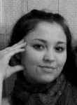 Manechka, 22  , Gornozavodsk (Perm)