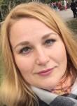 Evgeniya , 39, Moscow