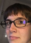 Sarah, 28  , Clermont-Ferrand