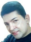 Ramiro, 49  , Medellin