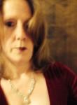 Tammy, 47  , Redford