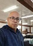 Duque, 53  , Tocopilla