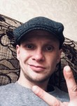 тимур, 31 год, Уфа