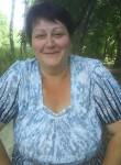 lyudmila, 53  , Arkadak