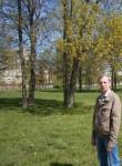 Vlalimir Lis, 58  , Saint Petersburg