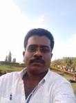 Sathyanarayana , 48  , Chennai