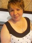 Ekaterina, 42, Khabarovsk