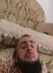 Spartanec, 30  , Kurchaloy