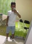 Carlos, 22  , Bacabal