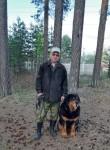 Andrey, 49  , Yekaterinburg