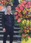 Đông, 18  , Thanh Pho Tuyen Quang