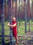 Dmitriy, 31, Yaroslavl