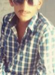 Virendra, 24  , Kanpur