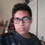 Diego, 18  , Antiguo Cuscatlan
