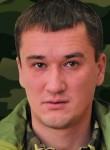 Mikola, 36, Kiev