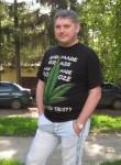 Delfin, 45, Kharkiv