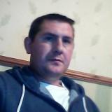 Vasily, 40  , Monaghan