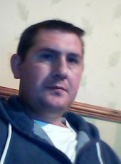 Vasily, 40, Ireland, Monaghan
