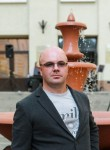 Pyetr, 39, Saint Petersburg
