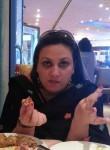 vivian freya, 41  , Indore