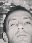 Sergei, 36  , Gyor