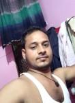 Shyamu, 23  , Ghaziabad