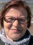 Galina, 65  , Lahti