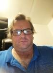 Sumo , 53  , Brasschaat