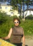 Elena, 49, Yuzhno-Sakhalinsk