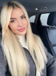 Kristina, 27  , Frankfurt am Main