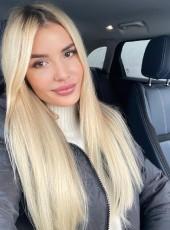 Kristina, 27, Germany, Frankfurt am Main