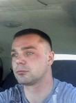 Aleksandr, 38  , Lviv
