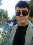 Erlan, 42  , Almaty