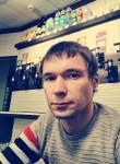 Anton, 38, Yuzhno-Sakhalinsk