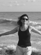 Gianna Tihomirova, 53, Russia, Saint Petersburg
