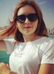 Alisa, 30, Krasnodar