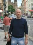 Valeriy, 46, Moscow