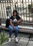 Jana, 36  , Athens