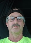 Shane, 55  , Dickinson (State of North Dakota)