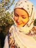 Khaydar, 53 - Just Me Платок-лучшее украшение для девушки