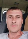 Dyuha, 34  , Borispil