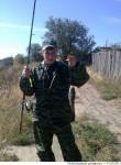 sergerom, 50  , Kazan