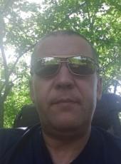 Albert  Valter, 53, Russia, Angarsk