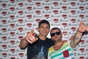 Nikolay, 31 - Miscellaneous