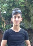 Ali, 25  , Tuzla
