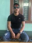 James, 25  , Butwal