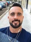 John Hudson, 35  , Pleasantville