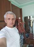 Khamidulla, 58  , Tashkent