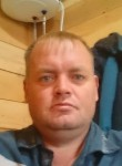 Sergey, 41, Turochak