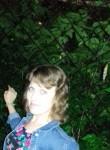Natalya, 26  , Barnaul